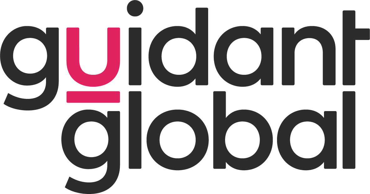 Recruitment solutions and managed services provider - Guidant Global