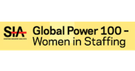 Staffing Industry Analysts Global Power 100 Women in Staffing