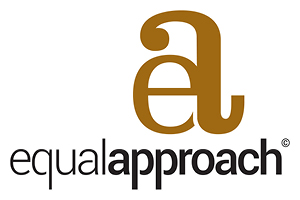 Equal Approach logo